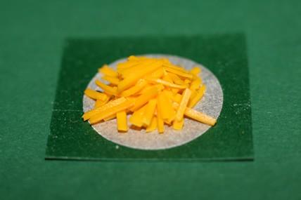 Portion Pommes Frites, 1:12