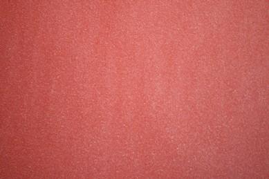 Teppichboden pink
