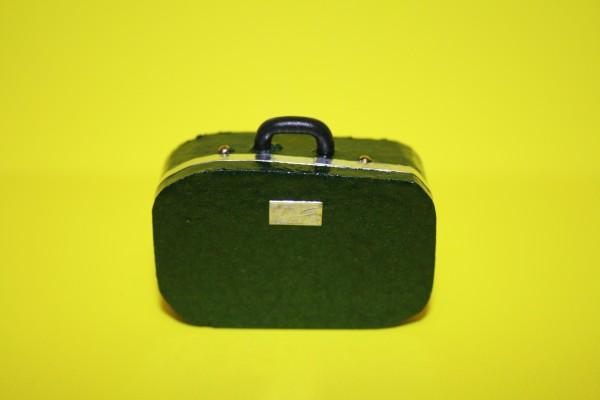 Miniatur Koffer 1:12
