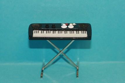 Keyboard, 1:12