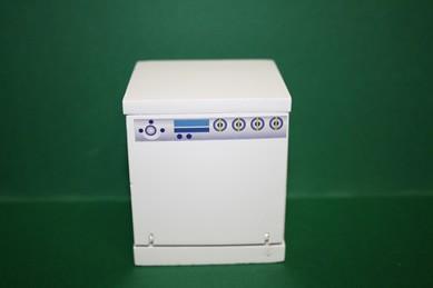 Spülmaschine zum Öffnen, Holz