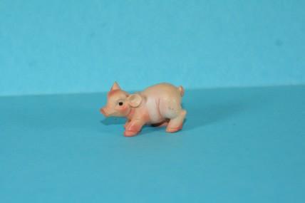 Glücksschwein mittel