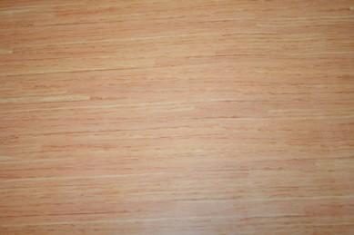 Holzboden-Tapete, rosenholz