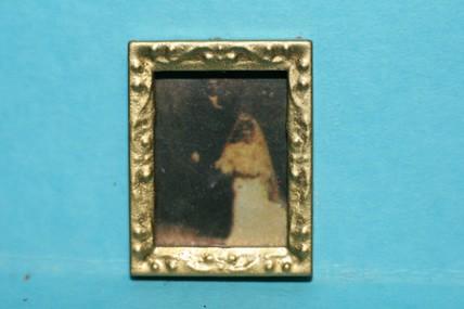 Miniatur-Bild viereckig, Hochzeit