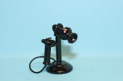 "Telefon ""alt"", Metall"