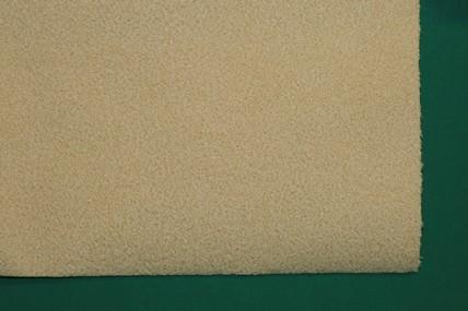 Teppichboden beige, 1:12